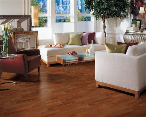 55 Best Armstrong Laminate Flooring Images On Pinterest Diy Boyfriend Christmas Gifts Nerd Sweet For Parents Gift Her 2014 Unique Couples Inlaws At Grandpa