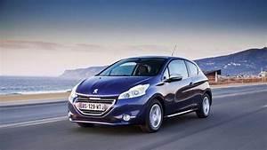 Ce Plus Peugeot : les 10 voitures les plus vendues en france en 2013 ~ Medecine-chirurgie-esthetiques.com Avis de Voitures