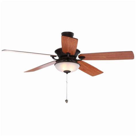 Hton Bay Ceiling Fan Light Bulb Wattage by Inestimable Hton Bay Ceiling Fan Light Bulb Hton