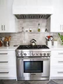 small kitchen ideas backsplash shelves - Backsplash Designs For Small Kitchen