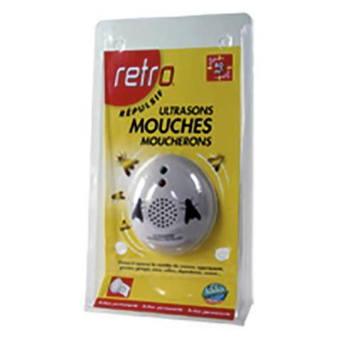 moucherons dans ma cuisine ultrasons mouches moucherons acto ultrason de appareil à