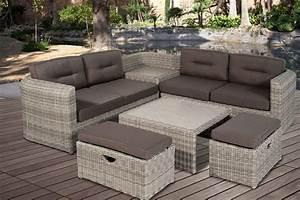 Kleine Garten Lounge : gartenmbel fr balkon finest gartenmbel fr balkon u terrasse with gartenmbel fr balkon latest ~ Indierocktalk.com Haus und Dekorationen
