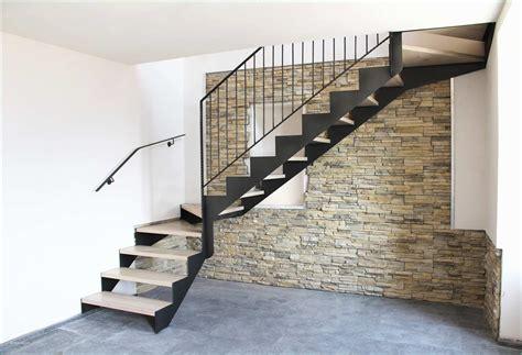 ringhiera acciaio prezzi ringhiere balconi prezzi e scale moderne in acciaio