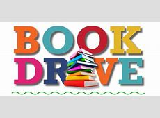 Head Start Book Drive for 3 5 year olds The Community