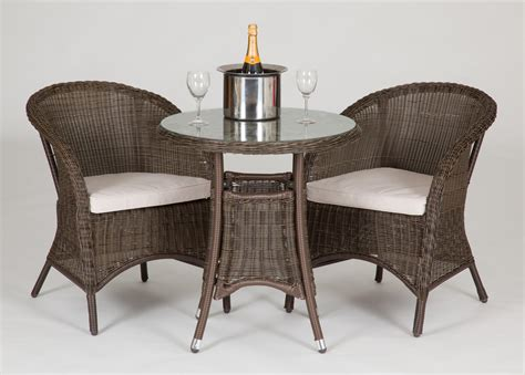 Riverdale 2 Seat Bistro Rattan Garden Set With High Table. Black And White Dresser. Lotts Furniture. Scavolini Kitchen. Distressed Wool Rug. Drought Tolerant Landscaping Ideas. Corner Computer Armoire. Hanging Art. Wallpaper For Kitchen