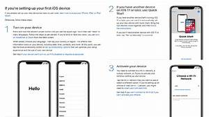 Iphone 11 Features Pdf