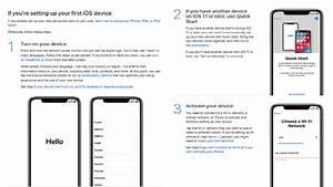 Ipad Pro User Guide For Ios 11 Pdf  U0026gt  Hostaloklahoma Com
