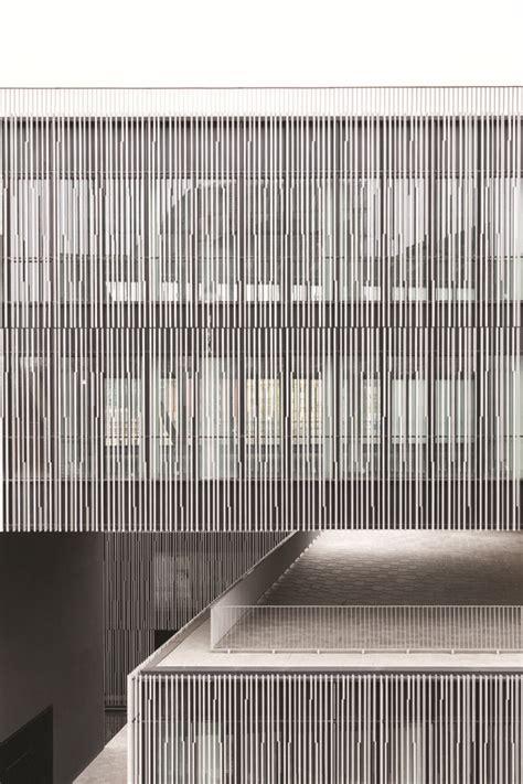 gallery of citt 224 sole labics 15 architecture