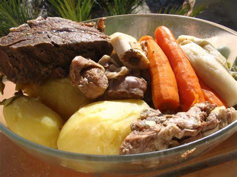 recette du pot au feu marmiton viande a pot au feu 28 images 1 kg de viande de boeuf pour pot au feu pot au feu maison la