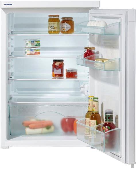 liebherr kühlschrank cu liebherr k 252 hlschrank t 1700 20 85 cm hoch 55 4 cm breit kaufen otto
