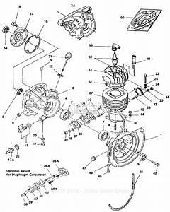 File Single Cylinder T Head Engine Autocar Handbook 13th Ed 1935  Diagram  Auto Wiring Diagram