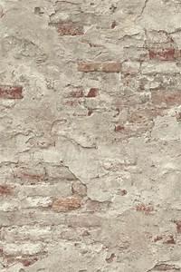 Tapeten Beton Design : tapeten beton optik tapete as creation beton optik grau 30179 1 vliestapete rasch beton optik ~ Sanjose-hotels-ca.com Haus und Dekorationen