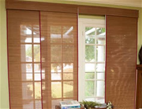 vertical blind valance lowes bamboo sliding panels panel track blinds