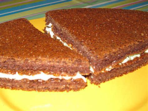 after eight cake dukan pp pl dukan r 233 gime gourmand
