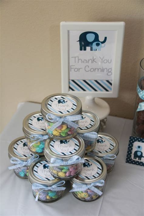 Elephant Baby Shower Supplies - best 25 elephant baby showers ideas on