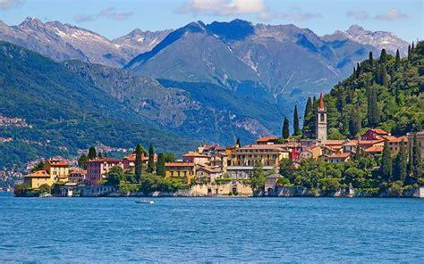 tours of italy venice the italian lakes luxury tour