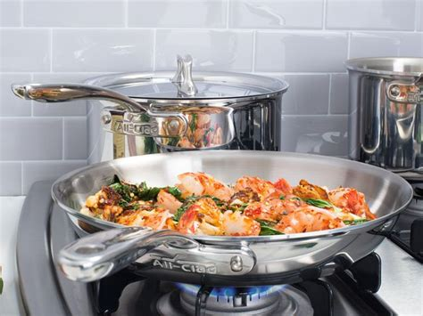cookware sets rated