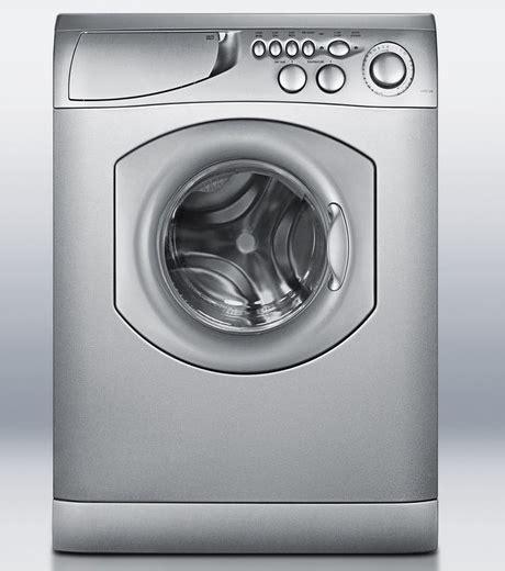 dryer repair houston dryer appliance repair houston