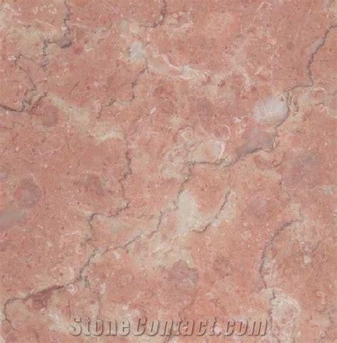 rosa tea marble pink marble stonecontactcom