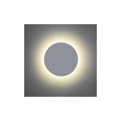 astro lighting astro eclipse round 250 modern minimalist