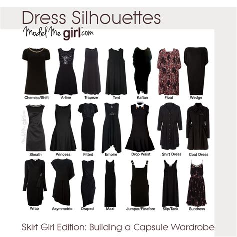 modest fashion stylist  dress silhouettes model  girl