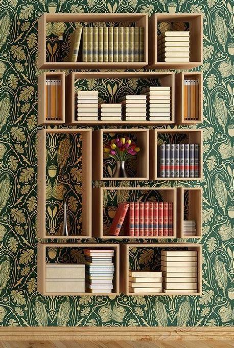 librerie in casa librerie per arredare i tuoi spazi e ottimizzare l