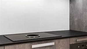 Bora Basic Preis : bora basic b hm interieur abverkauf ~ Michelbontemps.com Haus und Dekorationen