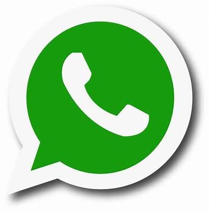 Whatsapp Mk Bot Icone Provedor Assistant Seu