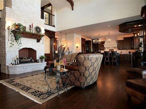 Average Family Room Size Idea 4 Home Decor, Average Size Of A Family Room