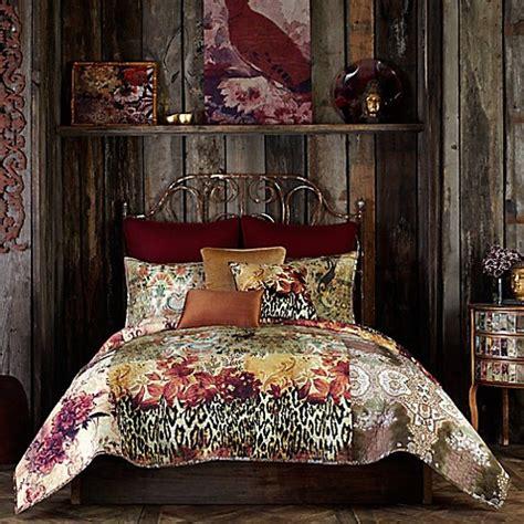tracy porter poetic wanderlust gemma quilt bed bath