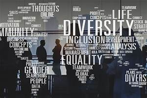 3 Actions To Take For Developing A More Diverse Workforce