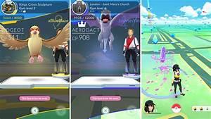 pokemon go out in uk now plete guide pokemon go pokemon go uk