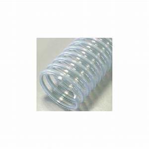 Gaine Ventilation Flexible : gaine flexible polyur thane ~ Edinachiropracticcenter.com Idées de Décoration