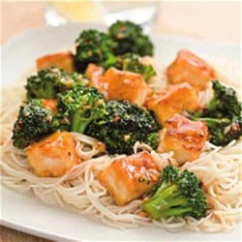 cuisiner le brocolis 9 idées recettes originales pour cuisiner le brocoli