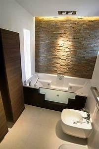 Ideen Für Badezimmer : badezimmer licht ideen ~ Sanjose-hotels-ca.com Haus und Dekorationen