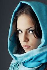 Jeune fille au pair tue Londres : ouverture du procs Peer - English-French Dictionary La fille mal garde (Ashton) - Wikipedia