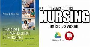 Mosbys Drug Guide For Nursing Students 11th Edition Pdf
