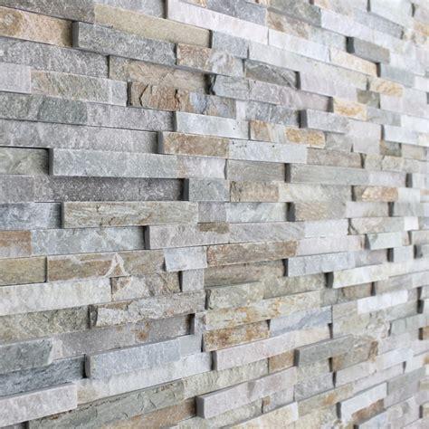 oyster maxi split slate tiles 600x150x8 20
