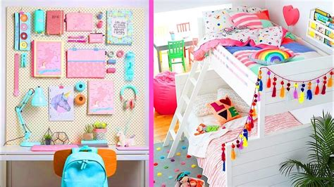 manualidades para decorar tu cuarto 5 manualidades tumblr para decorar tu cuarto 8 youtube