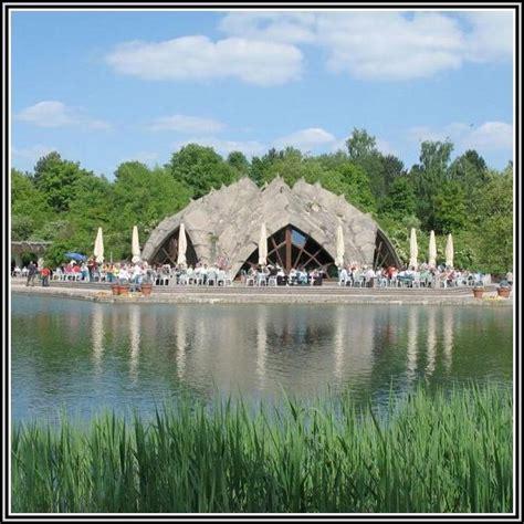 Britzer Garten Veranstaltungen by Britzer Garten Berlin Veranstaltungen Garten House Und