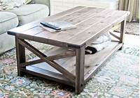 build a coffee table Diy Window Coffee Table Plans - WoodWorking Projects & Plans