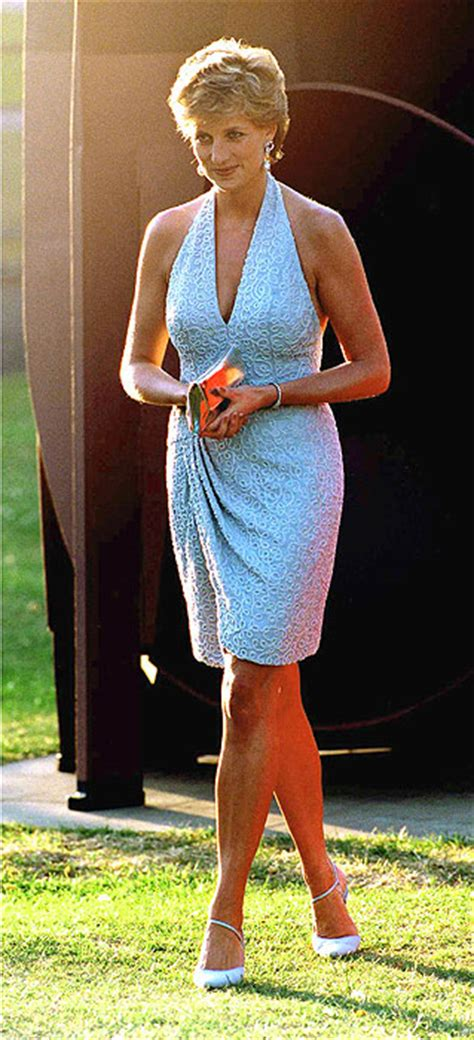 catherine walker sexy the dresses by princess diana s favourite designer