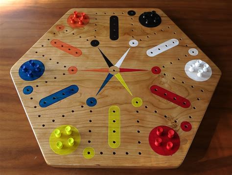 aggravation game board cherry fast track aggravation board with pegs