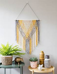 These craft trends are set to be huge for 2018 interior4you for Kitchen cabinet trends 2018 combined with baby wall art for nursery