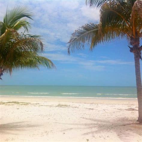 myers fort beach fl