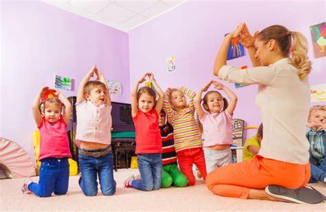 when do children go to preschool top 10 indoor classroom activities 959