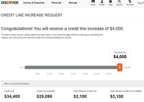 How often is it applied, and what does it really cost? Whats your Discover card credit limit? - myFICO® Forums - 5108645