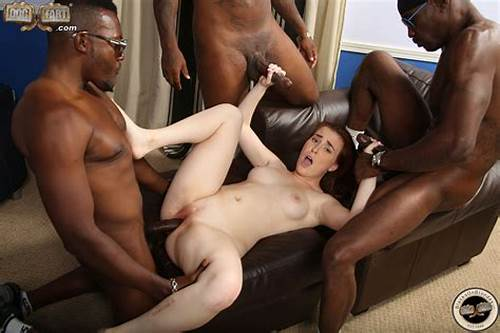 The Difference In Our Sex Clips #Interracial #Cock #Lover #Jessie #Parker #Gangfucked #By #Black