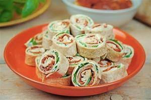 Wraps Füllung Vegetarisch : mini wraps rollen vegan fingerfood kohlundkarma ~ Markanthonyermac.com Haus und Dekorationen