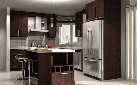 armoire de cuisine boucherville armoire de cuisine en bois usage a vendre maison moderne